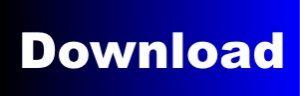 Banner_Download_150
