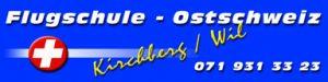 FSO-Logo