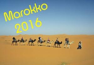 marokko-2016
