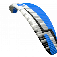 Boson-31_lift_Modern_S