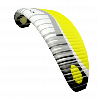 ORCA5-41_alt_v1.10_Samba S