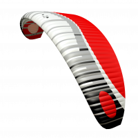 ORCA5-41_alt_v1.10_Tango S